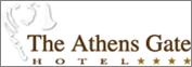 AthensGate